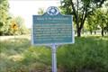 Image for Hill's Plantation - Onward, MS