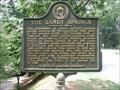 Image for Sandy Springs GA