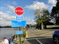Image for Windermere Ferry - Far Sawrey, UK