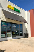 Image for Subway - 2453 E. Lacey Blvd - Hanford, CA
