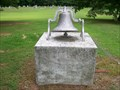 Image for Union United Methodist Church Bell