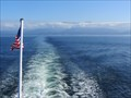 Image for /Port Angeles WA USA /Victoria BC Canada Ferry Crossing