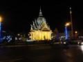 Image for Khon Kaen Pillar Shrine—Khon Kaen City, Thailand