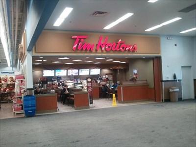 Restaurants On Innes Road Ottawa