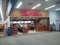 Image for Tim Horton's -  In Walmart on Innes Road in Ottawa ONT