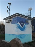 Image for NOAA Weather Station, Grand Marais, MN