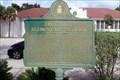 Image for Fruitville Elementary School