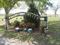 Image for Fairview Cemetery - Owasso, OK