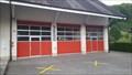 Image for Feuerwehr Wintersingen