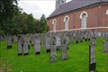 Image for Reformed Church Cemetery - Lippenhuizen NL