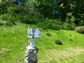 Image for Rural cottage- Hwy 102- Colombia town-Vermont
