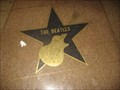 Image for Beatle Star at Hard Rock Cafe - Las Vegas, NV