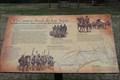 Image for El Camino Real de los Tejas -- Caddo Mounds SHS, SH 21 W of Alto, TX