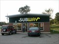 Image for Subway - Edgerton, WI
