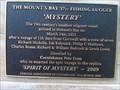 Image for Mystery - Williamstown, Victoria, Australia