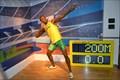 Image for Usain Bolt - London, London