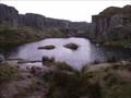 Image for Foggintor Granite Quarry