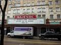 Image for The Majestic - San Antonio, TX