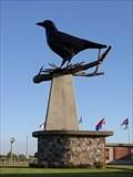 Image for Belgrade Centennial Memorial - Belgrade, Minnesota