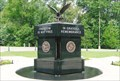 Image for Veterans Memorial Fountain - St. Charles, MO