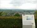 Image for Laon from Music Gazebo -  Aisne / France