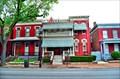 Image for Maggie L Walker National Historic Site - Richmond VA