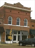 Image for Western Auto Store - Bolivar Court Square Historic District - Bolivar, TN