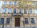 Image for Hôtel Maurel de Pontevès - Aix-en-Provence, France