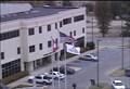 Image for Arkansas Methodist Medical Center Webcam - Paragould, AR