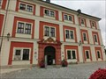 Image for Ostrov  - Northwestern Bohemia, Czech Republic