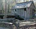 Image for Cable Mill in Cades Cove