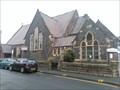 Image for Rhyl Methodist Church - Rhyl, Wales