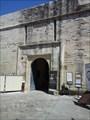 Image for Castelo Di Carlo V - Lecce, Italy