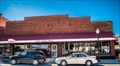 Image for 116 North Wood Street – Neosho Commercial Historic District – Neosho, Missouri