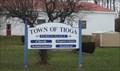 Image for Tioga, NY