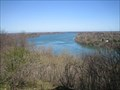 Image for Scenic Roadside Lookout - The Niagara River