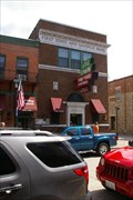 Image for Former First State and Savings Bank - Galena IL