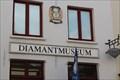 Image for Diamant Muséum - Brugge, Belgium