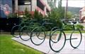 Image for Park City Bike Tender