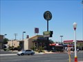 Image for Starbucks - Route 66 - Barstow, CA