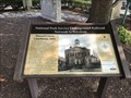 Image for National Park Service Underground Railroad Network to Freedom - Ellicott City, MD