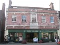 Image for Tivoli Theatre - West Borough, Wimborne Minster, Dorset, UK