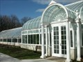 Image for Bird Haven Greenhouse & Conservatory - Joliet, IL