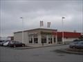 Image for Quiznos - Steeles Avenue - Brampton, Ontario, Canada