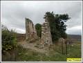 Image for Le hameau de Lagremuse - Le Chaffaut, Paca, France