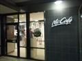 Image for McDonald's, Main South Rd - WiFi Hotspot - Darlington, SA, Australia