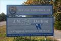 """Image for JN """"Ding"""" Darling NWR-Sanibel,FL"""