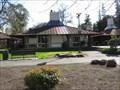 Image for St James Park Senior Center - San Jose, CA
