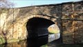Image for Colne Road Bridge on the Huddersfield Broad Canal – Bradley, UK