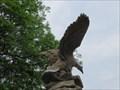 Image for Eagle - Ottawa, Ontario
